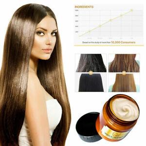 120ml-PURC-Magical-Hair-Mask-Repair-Damage-Restore-Soft-Keratin-Hair-Treatment