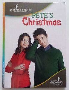Petes Christmas.Pete S Christmas Dvd 2013 Greenwise Sleeve Usually Ships