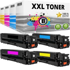 XXL Alternativ Canon Toner 054H I-Sensys MF 641 643 645 CX CDW CW LBP 621 623 CW