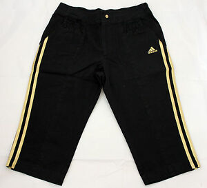 adidas pantaloni bambino