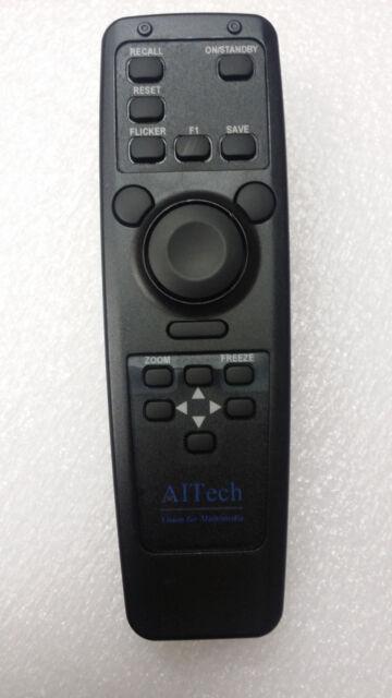 AITECH NET-TV 2000 SECONDARY CONTROLLER DRIVERS (2019)