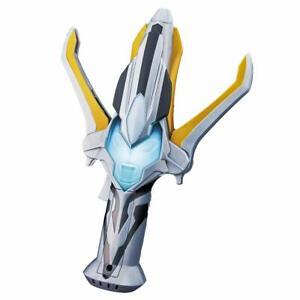 Ultraman Legend Ultra Makeover Series Ginga Spark