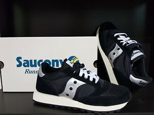 Original Jazz Saucony Original Saucony Jazz Vintage xP60wqqO
