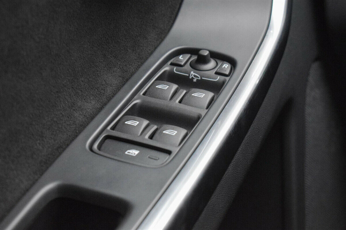 Volvo XC60 2,0 D4 190 R-Design aut. - billede 13