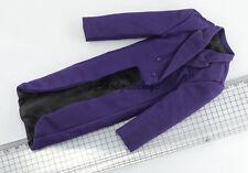 Hot Toys 1/6 Scale DX08 Batman (1989) Joker Figure - Purple Tuxedo