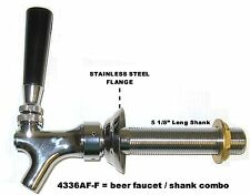 C322-12 Chrome Plated Brass Nipple Shank with 3//16 Bore; 2-1//2 Long Pack of 12 Krome Dispense