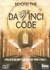 Beyond The Da Vinci Code 5016641115817 DVD Region 2
