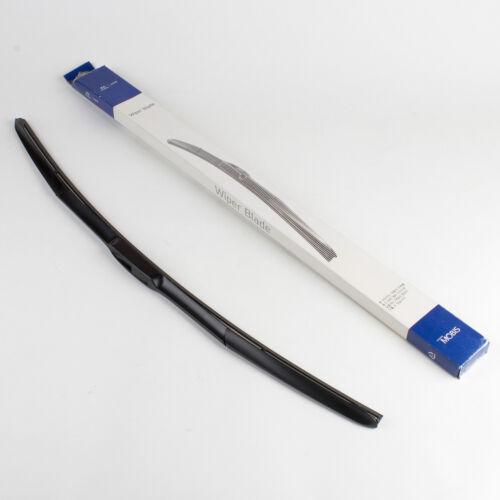 Genuine OEM Hyundai Wiper Blade 2009-2015 Sonata Driver Side 98350-3S000