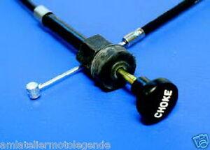 HONDA-CBR-1000-F-Choke-cable-77040052