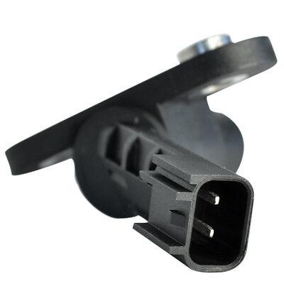 Engine Crank//Cam Position Sensor  Spectra Premium Industries  S10004