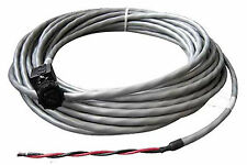 KVH Tracvision M5/M7/HD7 Antenna Power Cable - 32-0510-0100