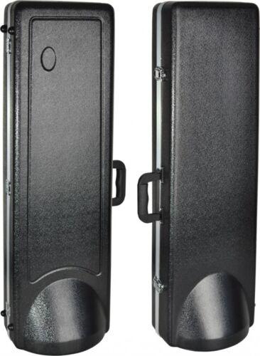 Steinbach Posaunenkoffer Hardcase für Tenorposaunen