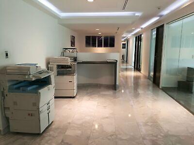 UN MES GRATIS EN LA  RENTA DE oficina con todos los servicios DESDE 3999