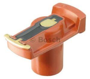 Brazo-Rotor-Distribuidor-Bosch-1234332273-Nuevo-Original-5-Ano-De-Garantia