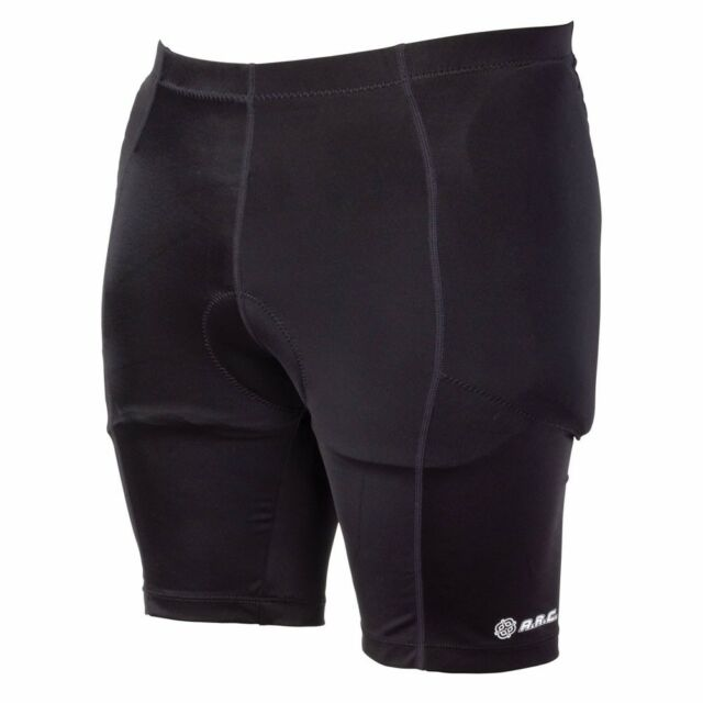ARC Padded Riding Shorts 30-32