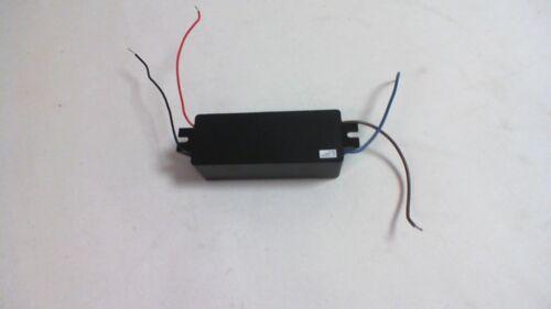 0.39A Minimise LED Driver T5-PS-25//30W DC Output 48V-68V #35L248