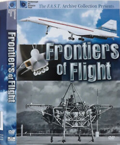 Frontiers-Of-Flight-DVD-2006-FAST-Archive-Collection-EXCLUSIVE