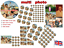 YOUR-OWN-EDIBLE-PHOTO-cake-topper-personalised-image-Quality-ICING-OR-WAFER thumbnail 1
