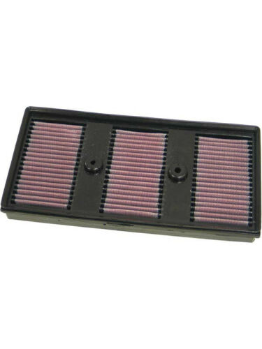 33-2869 Details about  /K/&N Air Filter