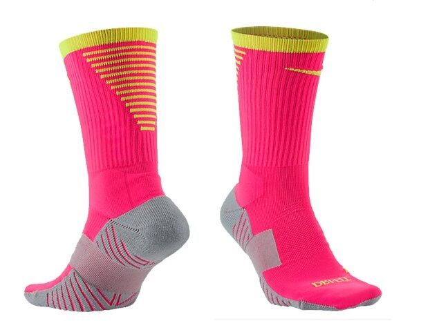 Nike Stade M Bande Football Chaussettes Style SX5345-639 TAILLE M Stade (6-8) 4c7db1