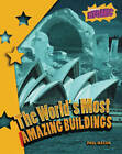 World's Most Amazing Buildings by Paul Mason (Paperback, 2006)