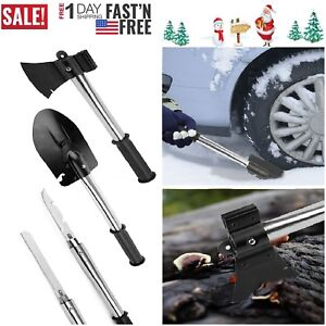 Survival-Emergency-Camping-Hiking-Knife-Shovel-Axe-Saw-Gear-Kit-Tools-6-in-1