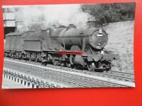 PHOTO  GWR CLASS 28XX LOCO NO 2892 AT WEST EALING