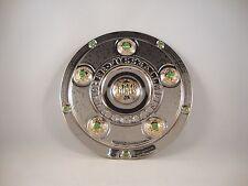 DFL-Meisterschale 150mm alle Meister 1903-2016 Schale DFB FC Bayern München NEU