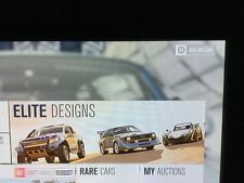 Forza Horizon 3 (50 MILLION CREDITS) XBOX ONE. BEST DEAL!!!!