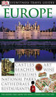 Europe by Dan Colwell (Paperback, 2006)
