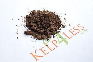 4-lb-Soil-mix-with-Worm-Castings-Peat-Moss-Potting-Mix-organic-soil-amendment