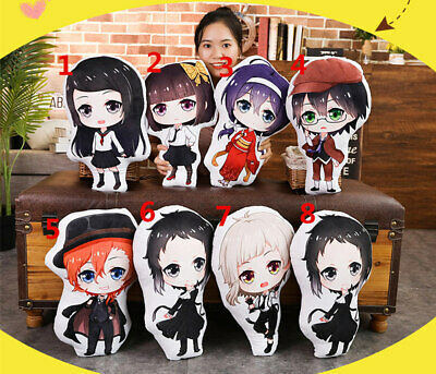 K-001 Anime haikyuu Haikyuu! Doll Toy Soft Plush Craft  Gift  Cosplay