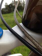 Kettenstrebenschutz MTB Rahmenschutz Aufkleber Fahrrad Aufkleber E-Bike Akku