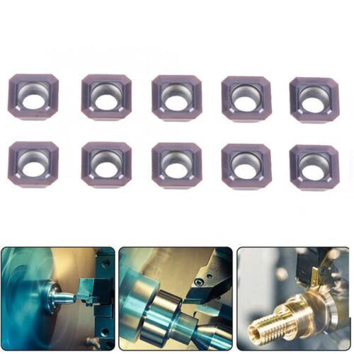 10pcs SEHT1204AFSN-X45 PC9035//SEHT43AFSN-X45