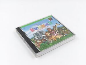 Jeux-Apple-Bandai-Pippin-Music-Island-4-le-carnaval-des-animaux