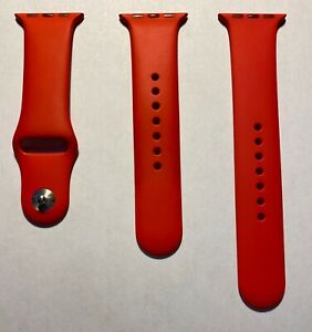 Apple-Watch-Product-Red-Sport-Band-Series-1-2-3-38mm-4-5-40mm-Fall-2015-1st-Gen