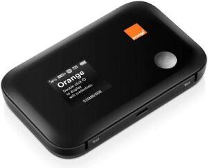 Modem-4G-LTE-Huawei-E5372-s-32-router-wireless-portatile-HotSpot-mobile-wifi
