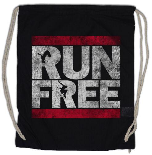 Run Free turn BUSTINA lthacus Parkour SPORT SPORTS PK Fun RUNNER