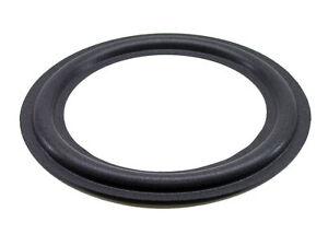 Sospensione-Woofer-115mm-in-FOAM-Bordo-casse-riconatura-ribordatura-11-12cm-jbl