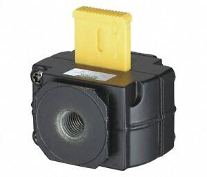 Porting Block SPEEDAIRE 4ZK41