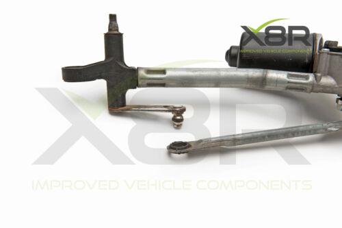 Für Fiat Punto 1999-2006 Scheibenwischermotor Verbindung Reparatur Ersatz Stange