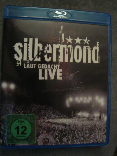 1 von 1 - Silbermond - Laut gedacht - Live