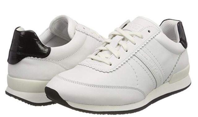 trainers size 9UK(42EU