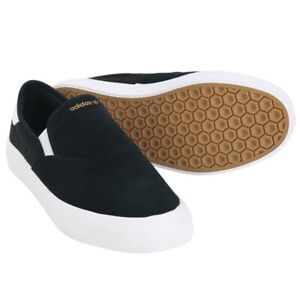 adidas 3mc slip on