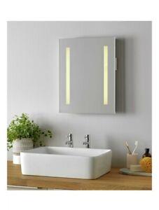 LED-Bathroom-illuminated-MIRRORED-Cabinet-Abraham-Range