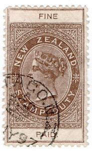 I-B-New-Zealand-Revenue-Fine-Paid