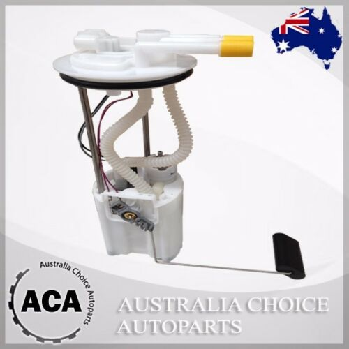 Fuel Pump Assembly Holden Commodore VZ UTE Only Statesman WL 3.6L