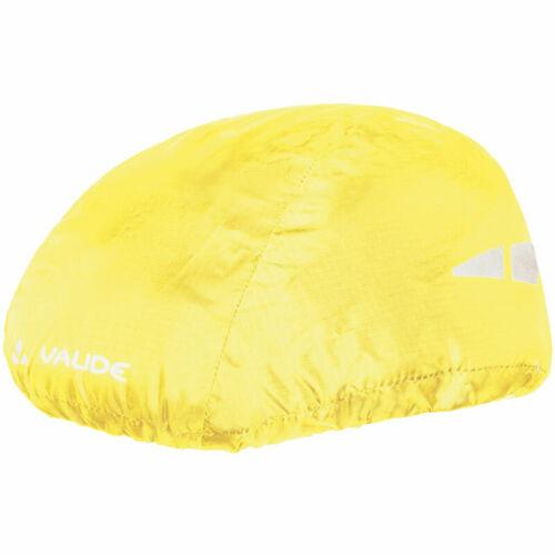 Vaude tête casquée Raincover étanche couvre pour tous les Radhelme bien visible