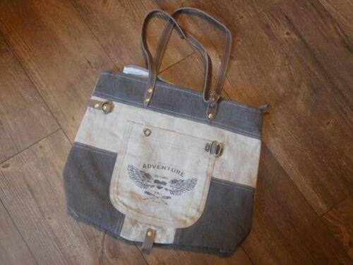 MYRA ADVENTURE BAG