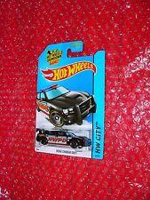2014 Hot Wheels Dodge Charger Drift #48/250 HW City  BFG00-09B0Q